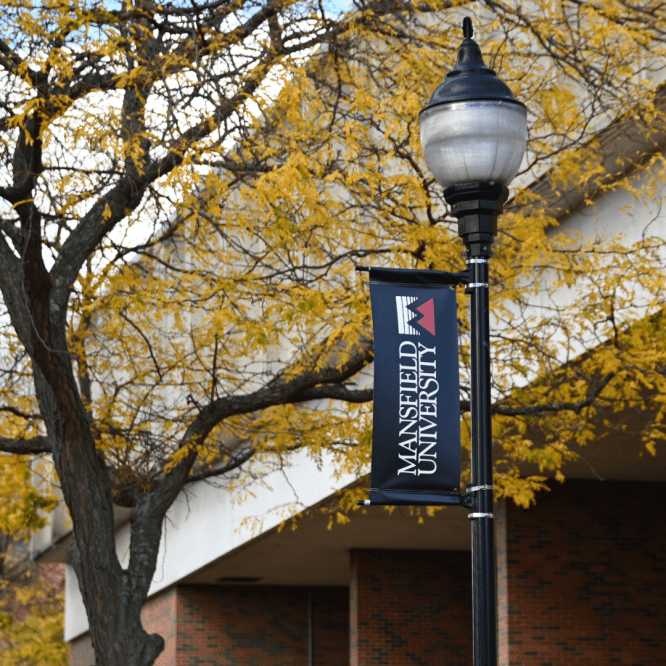 Mansfield University freezes in-state tuition for historic third consecutive year