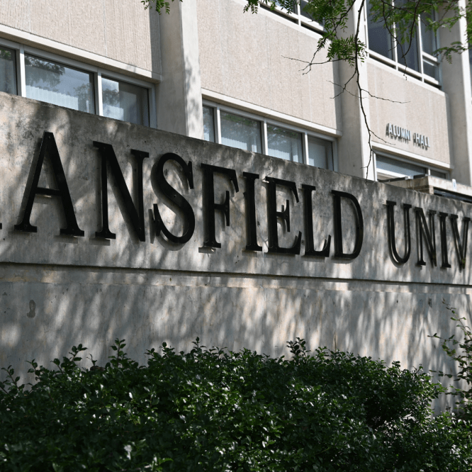 Mansfield University to continue test-optional admission