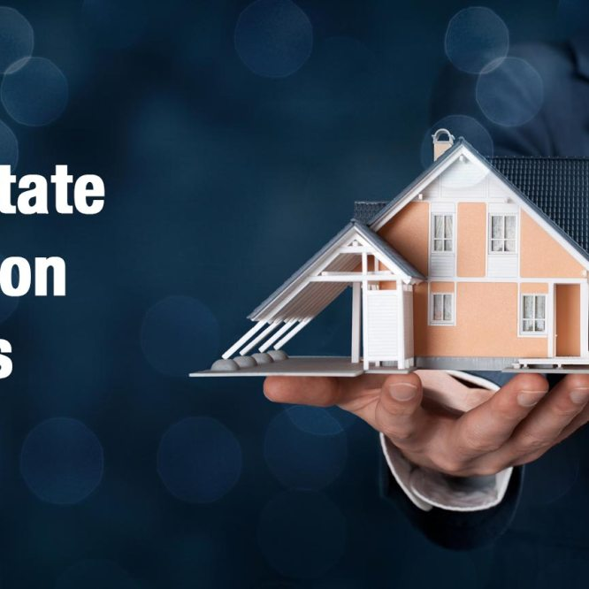 Mansfield University expands real estate education offerings