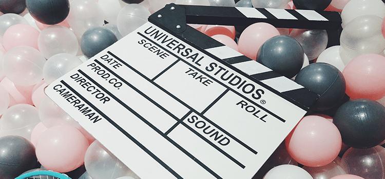 2019映画館で見たリスト