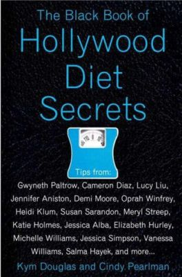 black-book-of-hollywood-diet-secrets.jpg