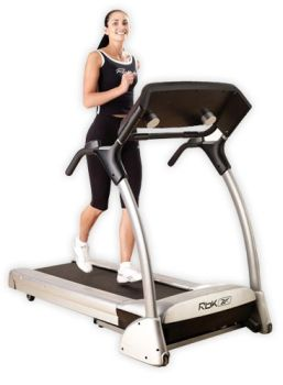 girl-running-on-reabox-treadmill.jpg