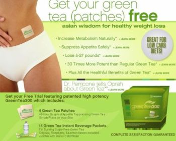 green-tea-patches-for-weight-loss.jpg