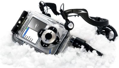 h2o-audio-in3-waterproof-case-for-ipod-nano-3rd-gen-in-snow.jpg