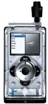 h2o-audio-iv6-waterproof-case-for-ipod-calssic-6th-gen.jpg