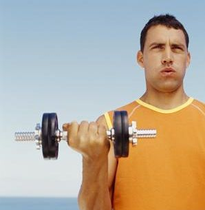 exhale-when-lifting-weight.JPG