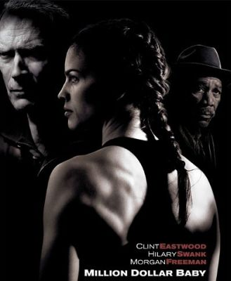 hilary-swank-million-dollar-baby-maggie-fitzgerald-movie-poster.jpg