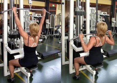 lat-pull-down-good-back-muscle-workout.jpg