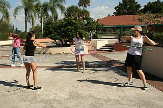 hula-hoop-competition.jpg