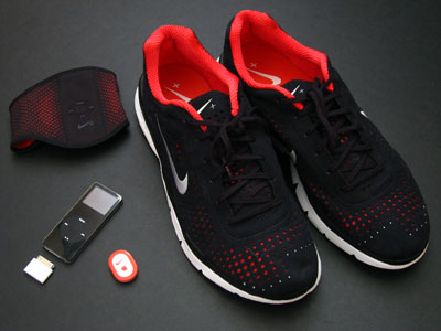 nike-plus-black-shoes-apple-ipod-nano-sensor-receiver.jpg
