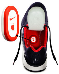 nike-plus-ipod-nano-shoes-top-view.jpg