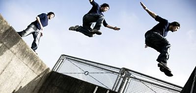 parkour-slow-sequence-shots-jumping-building.jpg