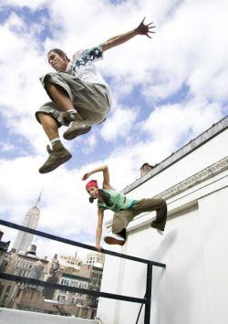 parkour-youngster-uk.jpg