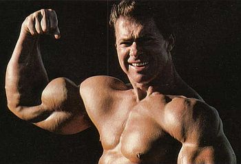 larry-scott-20-inches-huge-biceps.jpg