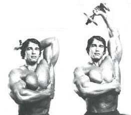 one-arm-triceps-extension-arnold.jpg