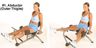 seated-thigh-abductor-exercise.jpg