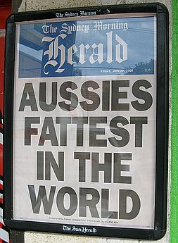 aussies-fattes-nation-in-world.jpg