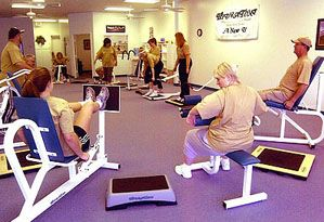 circuit-training-fitness-equipments.jpg