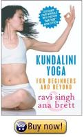 kundalini-yoga-for-beginners-beyond.jpg