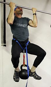 weighted-chin-up-with-kettelbell.jpg