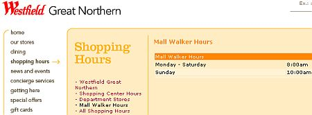 westfield-shopping-hours-for-mall-walkers.jpg