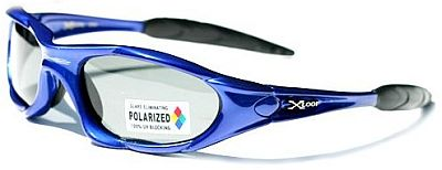x-loop-p5-polarized-sports-frame-sunglasses-for-active-lifestyles.jpg