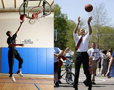 barrack-obama-jumping-basketball-player.jpg