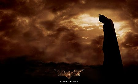 batman-begins-poster-2005.jpg