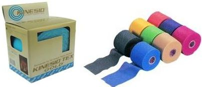 colorful-kinesio-tex-tape.jpg