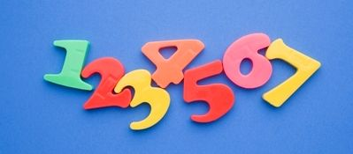 cute-numbers-from-1-to-7.jpg