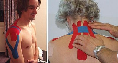 kinesio-taping-for-neck-and-shoulder-to-relieve-pain.jpg