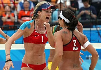 misty-may-treano-kerri-beach-volley-ball-beijing-olympics-2008.jpg