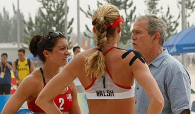 misty-may-treano-kerri-walsh-president-bush-beijing-olympic-game.jpg