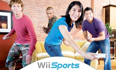 playing-wii-sports-games.jpg