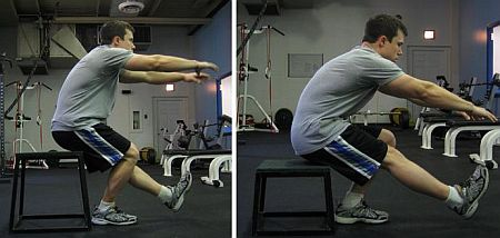single-leg-squat-for-beginner-with-supporting-box.jpg