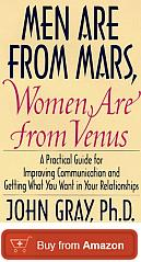 men-are-from-mars-women-are-from-venus.jpg