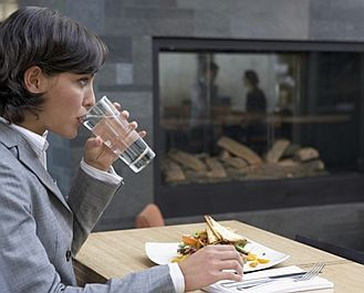 sipping-water-while-eating-lunch.jpg
