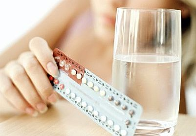 taking-contraceptive-pill-with-water.jpg