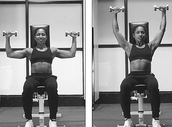 seated-with-back-support-dumbbell-shoulder-press.jpg