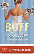 buff-brides-complete-guide-getting-shape-wedding-day.jpg