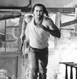 Will We See Nicolas Cage With 6 Pack Abs Again By Munfitnessblog Com