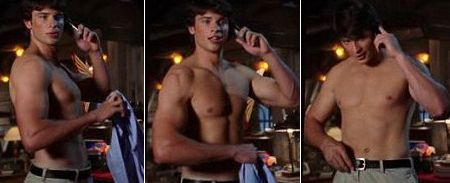 tom-welling-shirtless-showing-muscle.jpg