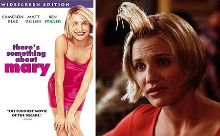 There-Is-Something-About-Mary-Cameron-Diaz-1998.jpg