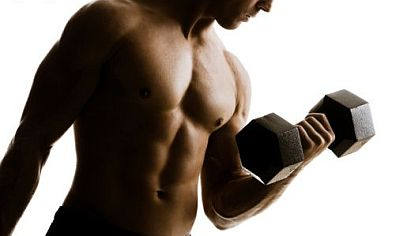 Lifting-dumbbell-to-train-biceps.jpg