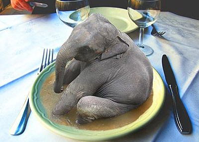 Eat-elephant-hungry.jpg