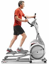 Schwinn-460-Variable-Stride-Elliptical-Trainer.jpg