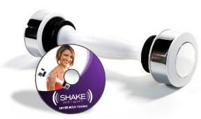Shake-Weight-Dumbbell.jpg