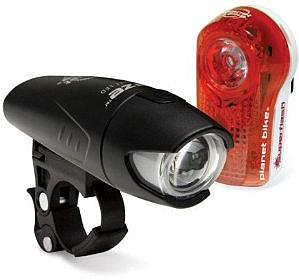 Planet-Bike-3040-Superflash-Tail-Light-and-Blaze-Headlight-Light-Set.jpg