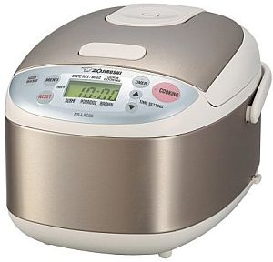 Zojirushi-NS-LAC05-Micom-3-Cup-Rice-Cooker-and-Warmer-Stainless-Steel.jpg