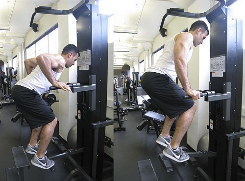Assisted-Dips-For-Chest-Muscles.jpg